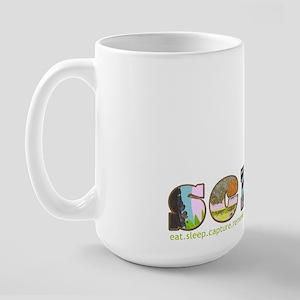 The Scrap Mug [large]